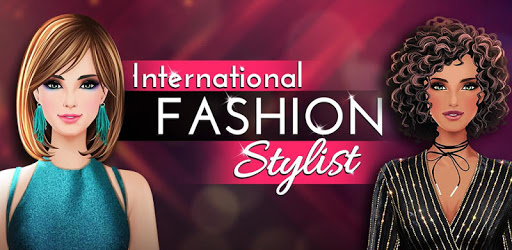 Games Like International Fashion Stylist Model Design Studio For Android Moreappslike