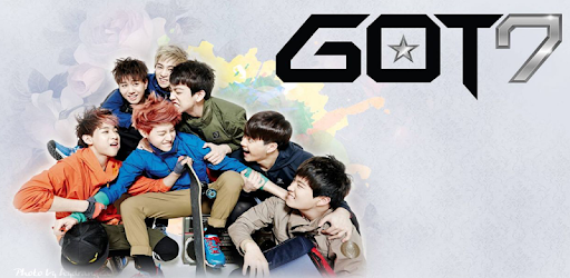 Apps Like Got7 Wallpapers Kpop Hd For Android Moreappslike