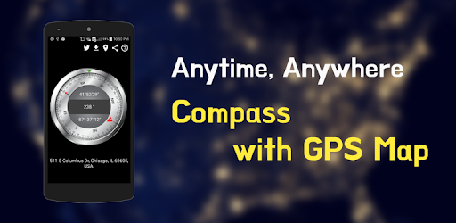 Apps Like Comp With GPS Map For Android - MoreAppsLike Google Map Play Store on google make map, google volume map, google hotel map, google move map, google drive map, google walk map, mac map, autocad map, google fish map, google love map, navigation map, google story map, google maps map, google sketch map, google run map, google earth map,