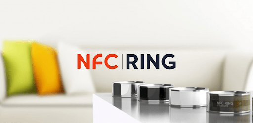 Apps Like NFC Ring Control For Android - MoreAppsLike