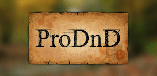 Games Like ProDnD Tabletop Game Manager and Dungeon Generator For
