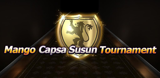 Games Like Indoplay Susun Poker For Android Moreappslike