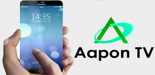Apps Like Aapon LIVE TV For Android - MoreAppsLike