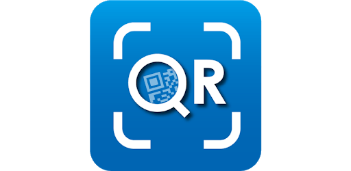 Apps Like QRcode reader For Android - MoreAppsLike