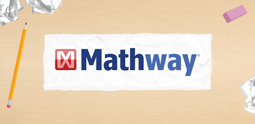 Apps Like Mathway For Android - MoreAppsLike Mathway Find The Derivative on find the antiderivative, find the function, find the root, find the limits, find the map, find the parabola, find the logarithm, find the ratio,