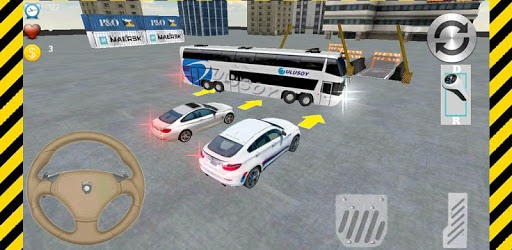 Games Like Speed Parking 3d For Android Moreappslike