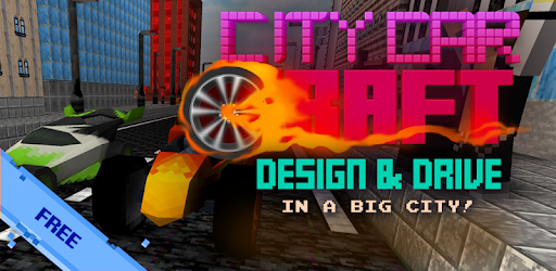 Games Like Car Craft: Traffic Race, Exploration & Driving