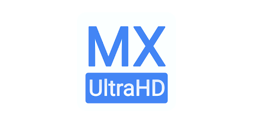Apps Like Super HD Video Player For Android - MoreAppsLike