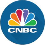 Apps Like CNBC Indonesia For Android - MoreAppsLike