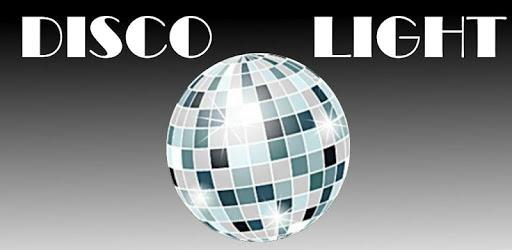 Download Disco Light App Android Pictures