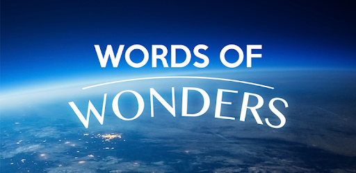 Games Like Words of Wonders: Crossword to Connect Vocabulary For