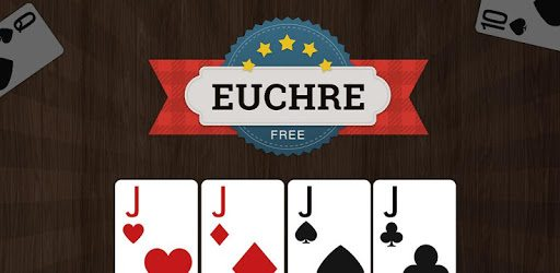 Games Like Euchre Free Classic Card Game For Android Moreappslike