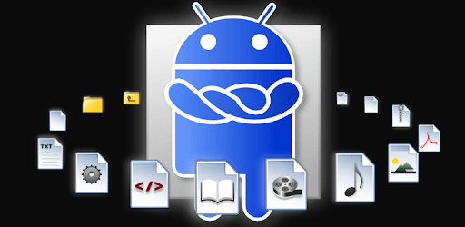 Apps Like Ghost Commander File Manager For Android - MoreAppsLike