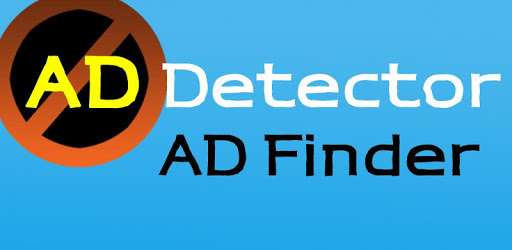 Apps Like Goclean-Ad detector,airpush detector For Android