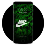 Apps Like Nike Wallpaper Hd For Android Moreappslike
