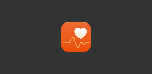 Apps Like Huawei Health For Android - MoreAppsLike