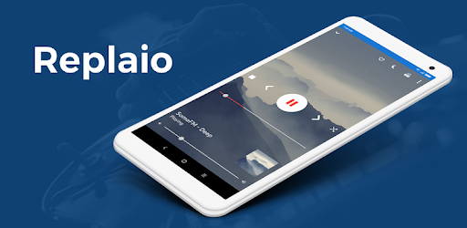 Apps Like Internet Radio and Radio FM Online - Replaio Radio For