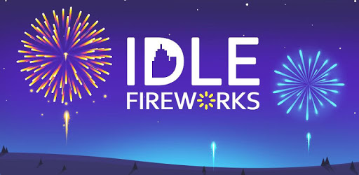Games Like Idle Fireworks For Android - MoreAppsLike