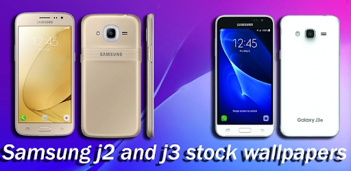 Apps Like J2 J3 Samsung Wallpapers Hd For Android Moreappslike