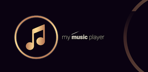 Apps Like My Music Player For Android - MoreAppsLike