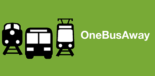 Apps Like OneBusAway For Android - MoreAppsLike