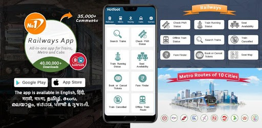 ntes app download play store free