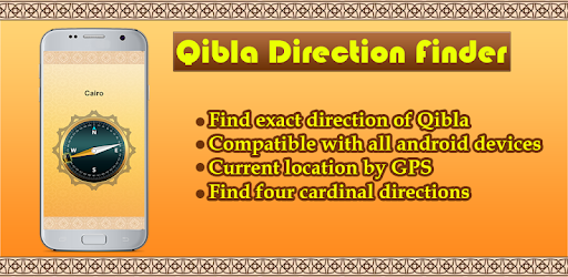 Apps Like Qibla Direction app Offline Qibla Finder Comp ... Qibla Direction Google Maps on prevailing wind direction, one direction, change direction, azimuth direction, earth's rotation direction,