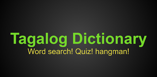 Apps Like English To Tagalog Dictionary For Android