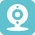 Apps Like IPC360 For Android - MoreAppsLike