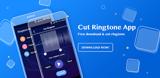 Apps Like Ringtone Maker For MP3 Cutter For Android