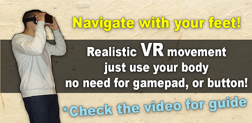 Games Like VR Heights Phobia - Google Cardboard For Android