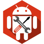 Apps Like BD USSD Code Manager For Android - MoreAppsLike