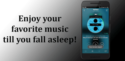Apps Like Sleep Timer for Spotify, Music, and Video For Android