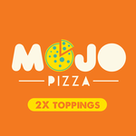 Apps Like MOJO Pizza - Order Pizza Online | Pizza Delivery