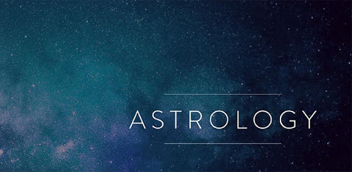 Apps Like Horoscopes for today - zodiac signs and astrology