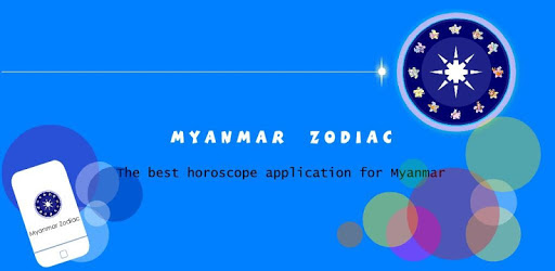 Apps Like Myanmar Zodiac For Android - MoreAppsLike