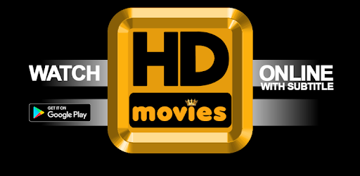 Apps Like HD Movies Free 2019 - Full Online Movie For Android