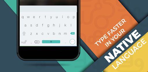 bda776389e2 Odia Keyboard is one of the popular Android App in category published by  Desh Keyboards in Google Play Store on Dec 31, 2017. Odia Keyboard App has  gained ...