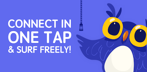 Apps Like OWL VPN: Location changer for private browsing For Android