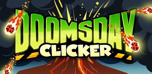 Games Like Doomsday Clicker For Android - MoreAppsLike