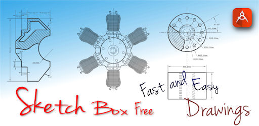 Apps Like Sketch Box Free Easy Drawing For Android Moreappslike