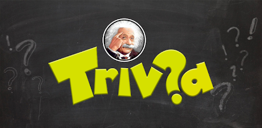 Apps Like General Knowledge Quiz - Fun Trivia Questions For Android