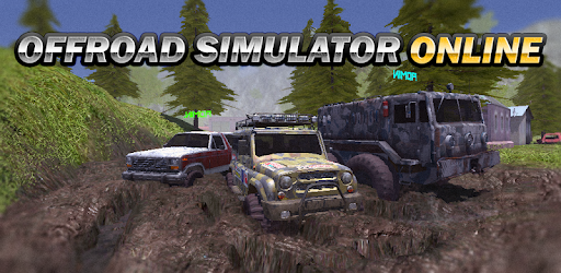 Games Like Offroad Simulator Online For Android Moreappslike