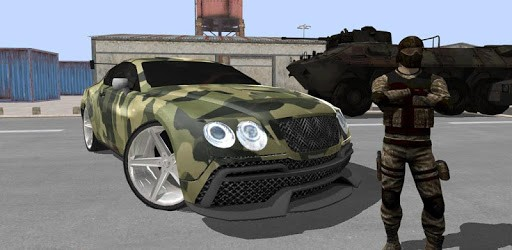 Games Like Army Extreme Car Driving 3d For Android Moreappslike