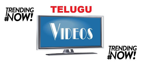 Apps Like Mobile Telugu Live TV Channels For Android