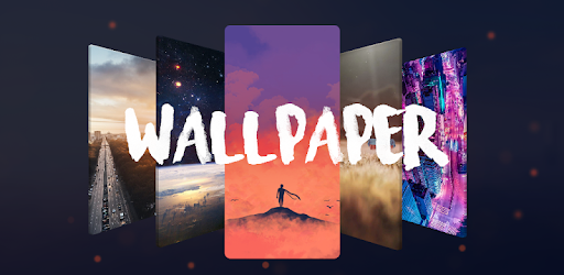 Apps Like Backgrounds Wallpapers Hd 4k Cool Wallpaper For