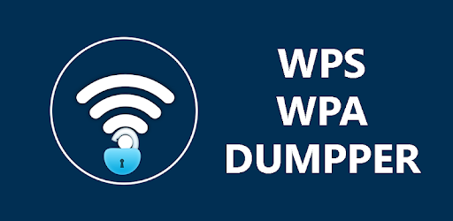 Apps Like WPS WPA Connect Dumpper For Android - MoreAppsLike