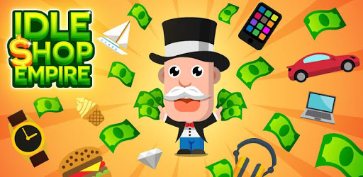 Games Like Idle Shopping Mall Tycoon For Android - MoreAppsLike
