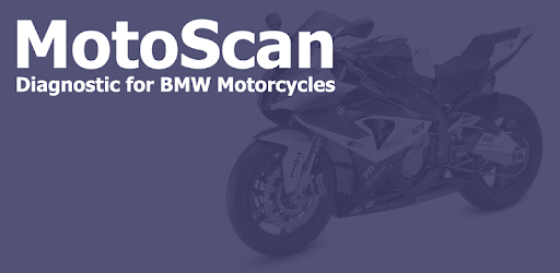 Apps Like MotoScan for BMW Motorcycles For Android - MoreAppsLike