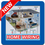 Apps Like Home Electrical Wiring Diagram For Android ... House Wiring Diagram App on troubleshooting diagrams, refrigeration diagrams, welding diagrams, computer diagrams, ceiling fans diagrams, home diagrams, microwave ovens diagrams, insulation diagrams, lighting diagrams, construction diagrams, hvac diagrams, house framing diagrams, air conditioning diagrams, house brochures, house parts, house floor plans, plumbing diagrams, house electrical, electrical diagrams,